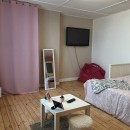 Sallaumines   8 pièces Maison 165 m²