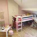 Maison 165 m²  8 pièces Sallaumines
