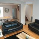 165 m²  Maison Sallaumines  8 pièces