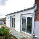 Sallaumines  165 m² 8 pièces Maison