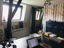 Maison  Rivière  160 m² 7 pièces