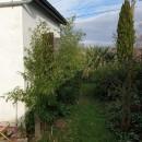 Maison 35 m² 2 pièces Écourt-Saint-Quentin