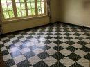 Maison 158 m² 7 pièces Heuchin