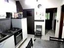 4 pièces Maison  78 m²