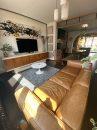 113 m² Maison Vitry-en-Artois   5 pièces