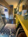 Maison  Vitry-en-Artois  5 pièces 113 m²
