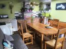 Maison Boyelles  8 pièces  140 m²