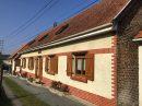 140 m² Boyelles  8 pièces Maison