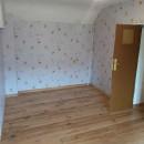 Maison Lécluse  69 m² 2 pièces