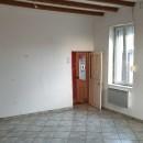 Maison  Lécluse  2 pièces 69 m²