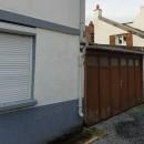 Maison 2 pièces Lécluse  69 m²