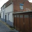 69 m² 2 pièces Maison Lécluse