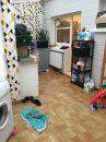 Maison 90 m² Croisilles  7 pièces