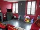 Maison 170 m² 6 pièces Doullens