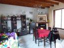Maison 170 m² Doullens  6 pièces