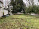 4 pièces Lambres-lez-Douai   400 m² Maison