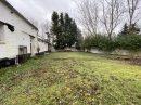 Maison  400 m² Lambres-lez-Douai  4 pièces