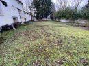 4 pièces 400 m² Lambres-lez-Douai  Maison