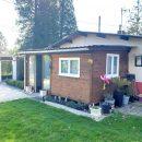 Maison 59 m² 3 pièces Oisy-le-Verger