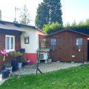 Maison  Oisy-le-Verger  3 pièces 59 m²