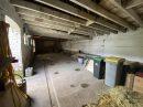 Maison 150 m²  3 pièces Vitry-en-Artois
