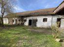 Vitry-en-Artois  3 pièces 150 m²  Maison