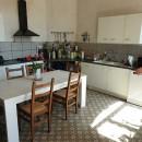 160 m²  7 pièces  Maison