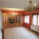 230 m²  9 pièces Maison ECOURT ST QUENTIN