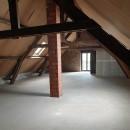 275 m² Maison ECOURT ST QUENTIN   9 pièces