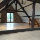 275 m² 9 pièces ECOURT ST QUENTIN   Maison