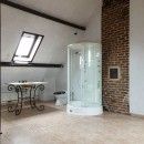 Maison 9 pièces 275 m² ECOURT ST QUENTIN