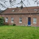 6 pièces Maison  Rumaucourt  135 m²