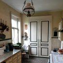 Maison Rumaucourt   6 pièces 135 m²