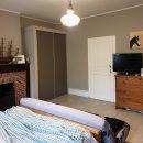 135 m²  6 pièces Maison Rumaucourt