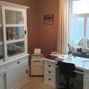 Maison 6 pièces 135 m² Rumaucourt