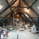 135 m² Rumaucourt  Maison 6 pièces