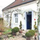 6 pièces Rumaucourt   135 m² Maison