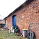 Rumaucourt  135 m² Maison  6 pièces