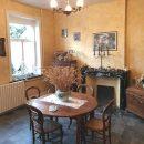 135 m² 6 pièces Rumaucourt  Maison