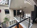 Maison 293 m² 10 pièces Noyelles-sous-Bellonne