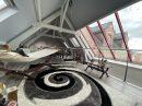 Noyelles-sous-Bellonne  293 m² Maison  10 pièces