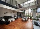 293 m² Maison Noyelles-sous-Bellonne   10 pièces