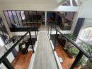 Maison Noyelles-sous-Bellonne  293 m² 10 pièces