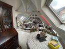 Noyelles-sous-Bellonne  10 pièces Maison 293 m²