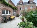 10 pièces 293 m² Noyelles-sous-Bellonne  Maison