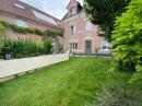 10 pièces 293 m² Maison  Noyelles-sous-Bellonne