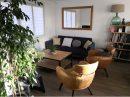 Maison Vitry-en-Artois   6 pièces 66 m²