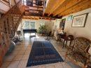 Maison  Riviere  240 m² 6 pièces