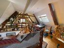 Maison 240 m² Riviere  6 pièces