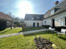 240 m²  Riviere  Maison 6 pièces